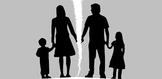 Dobro małoletnich dzieci jako negatywna przesłanka rozwiązania małżeństwa.