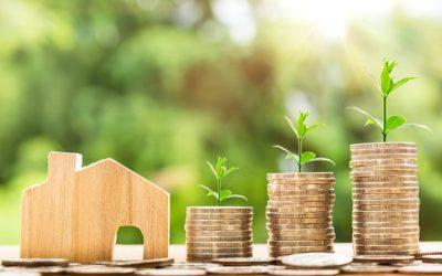 Nie zapłacisz 7% podatku od zasiedzenia nieruchomości jeżeli spełnisz te warunki