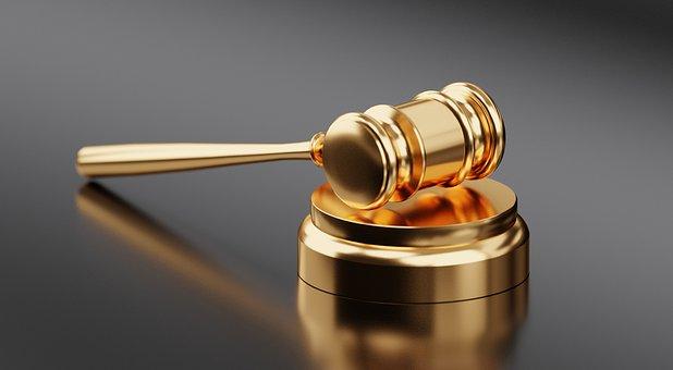 Czy możliwe jest zasiedzenie udziału we współwłasności nieruchomości przez jednego ze współwłaścicieli?
