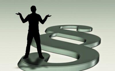 Zachowek – znamy sposób jak uniknąć zapłaty!