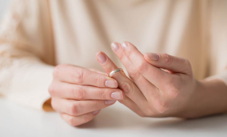 Pozew o rozwód – jak go napisać i złożyć?